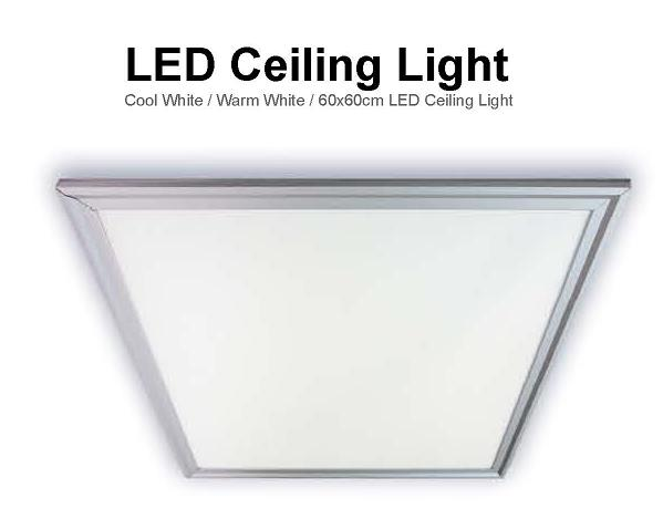 Outdoor Fluorescent Light picture on Outdoor Fluorescent Lightapplication.html with Outdoor Fluorescent Light, Outdoor Lighting ideas a3e85c3f26e6ae1ddfeb000be72a0b01